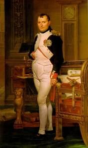 napoleon-study[1]