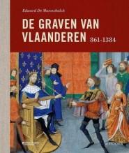 graven-van-vlaanderen-861-1384 (2)